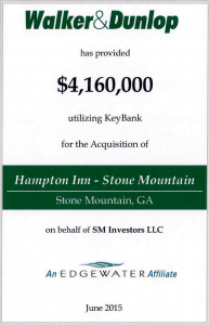 wd_hampton-acquisition-toombstone