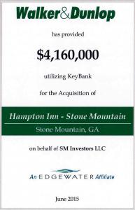 wd_hampton-acquisition-toombstone